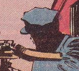 Lou (Earth-616) from Daredevil Vol 1 181 001.png
