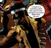 Luke Cage (Earth-2149) from Marvel Zombies Vol 1 5 0001.jpg