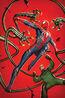 Marvel's Spider-Man City at War Vol 1 6 Sinister Six Variant Textless.jpg