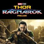 Marvel's Thor Ragnarok Prelude Vol 1 4.jpg