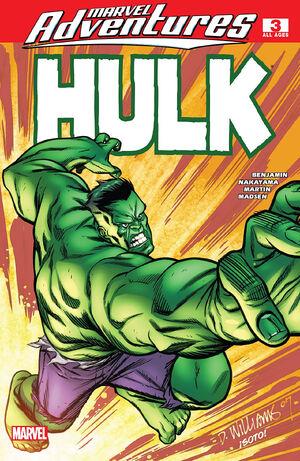 Marvel Adventures Hulk Vol 1 3.jpg