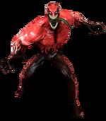 Marvel Heroes Toxin Render.png