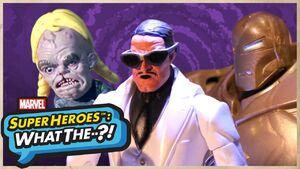 Marvel_Super_Heroes-_What_The--?!_Season_1_18.jpg