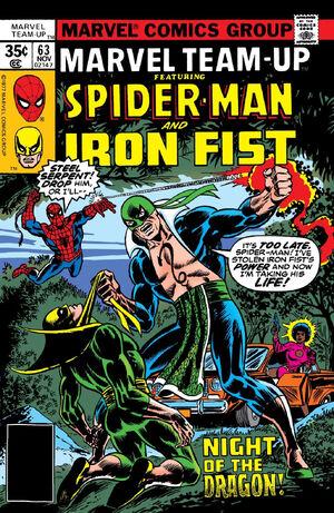 Marvel Team-Up Vol 1 63.jpg