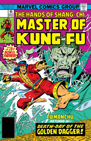 Master of Kung Fu Vol 1 44.jpg