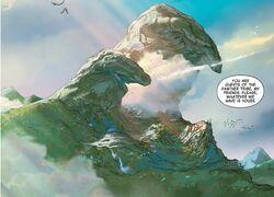 Mena Ngai from Avengers Vol 8 26 001.jpg