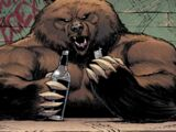 Mikhail Ursus (Earth-616)