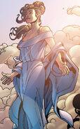 Miranda Mantega (Earth-616) from New Warriors Vol 4 5 0001