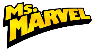 Ms. Marvel Annual Vol 1