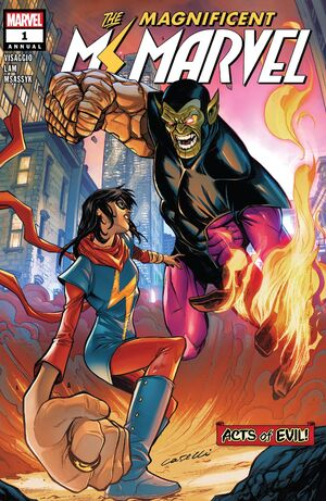 Ms. Marvel Annual Vol 2 1.jpg