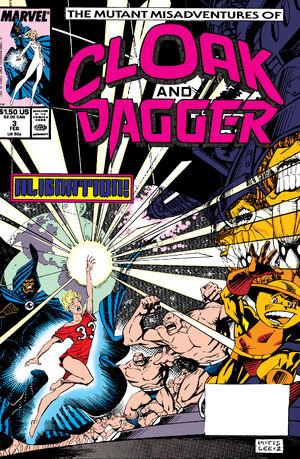Mutant Misadventures of Cloak and Dagger Vol 1 3.jpg