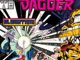 Mutant Misadventures of Cloak and Dagger Vol 1 3
