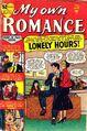 My Own Romance Vol 1 17