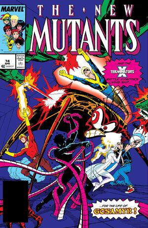 New Mutants Vol 1 74.jpg