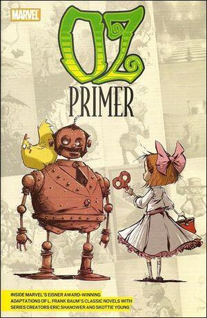 Oz Primer Vol 1 1.jpg