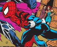 Peter Parker (Clone) (Earth-79319)