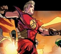 Planet Terry (Terry) (Earth-616) from Asgardians of the Galaxy Vol 1 7 0001.jpg