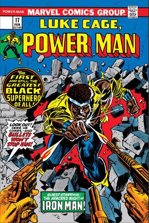 Power Man Vol 1 17.jpg