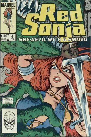 Red Sonja Vol 3 4.jpg
