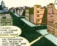 Redhook from Thor Vol 1 358