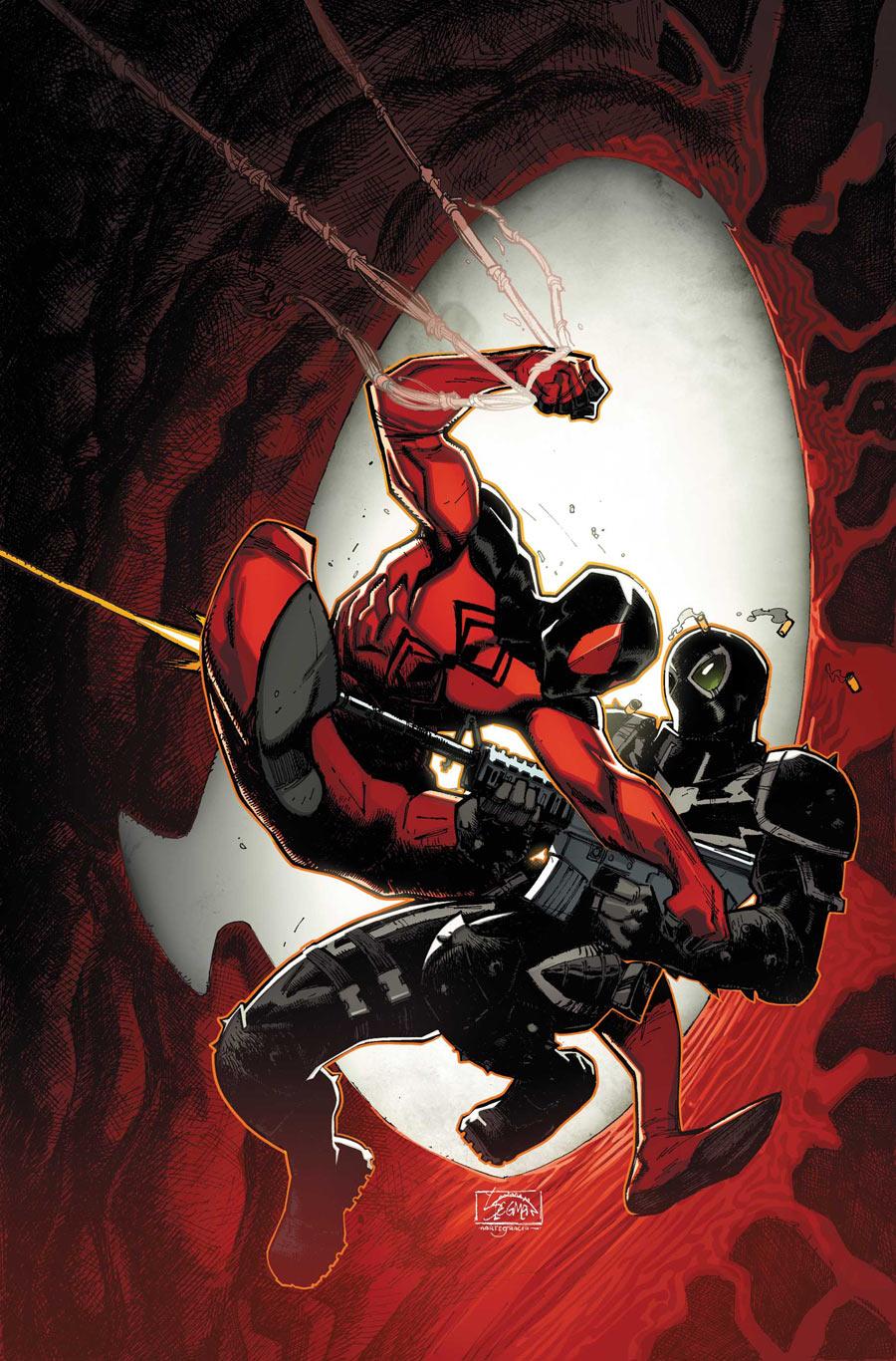 Scarlet Spider Vol 2 10 Textless.jpg