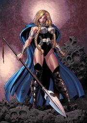 Secret Avengers Vol 1 4 Art Adams Variant Textless.jpg
