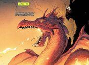 Shou-Lao (Earth-616) from Avengers Vol 8 13.jpg