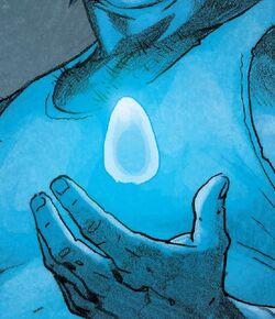 Space Gem from Marvel Legacy Vol 1 1 001.jpg