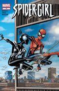 Spider-Girl Vol 1 76