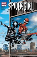 Spider-Girl Vol 1 76