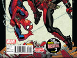 Spider-Man/Deadpool Vol 1