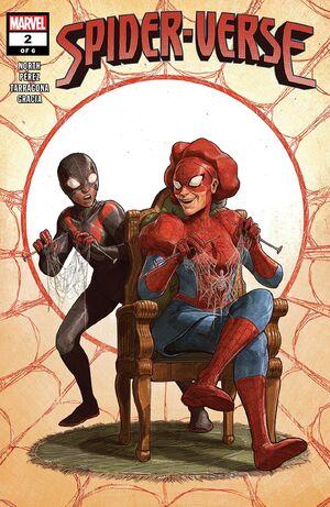 Spider-Verse Vol 3 2.jpg