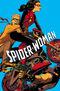 Spider-Woman Vol 5 6 Textless.jpg