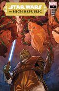 Star Wars The High Republic Vol 1 4