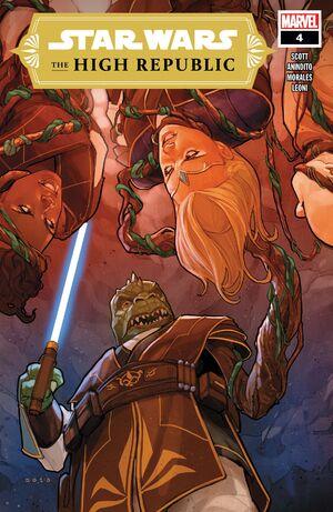 Star Wars The High Republic Vol 1 4.jpg