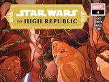 Star Wars: The High Republic Vol 1 4