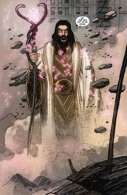 Stephen Strange (Earth-616) from Doctor Strange Vol 1 384 001.jpg