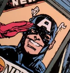 Steven Rogers (Earth-12121) Daredevil End of Days Vol 1 2.jpg