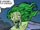 Succubus (Mutant) (Earth-616)