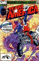 Team America Vol 1 7