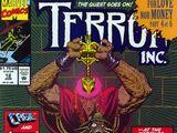 Terror Inc. Vol 1 12