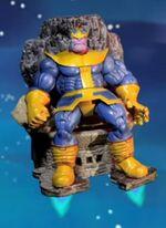 Thanos (Earth-93342)