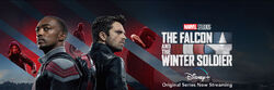 The Falcon and the Winter Soldier banner 003.jpg