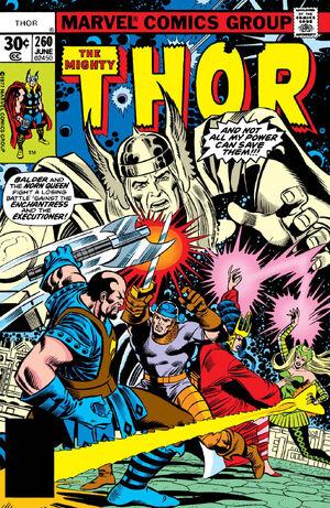 Thor Vol 1 260.jpg