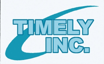 Timely Inc. (Earth-616)/Gallery