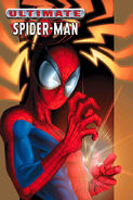 Ultimate Spider-Man Vol 1 39 Textless