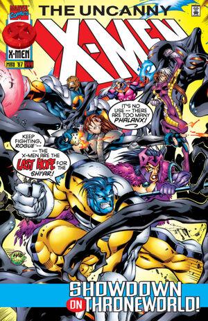 Uncanny X-Men Vol 1 344.jpg