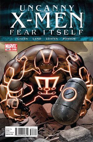 Uncanny X-Men Vol 1 540.jpg