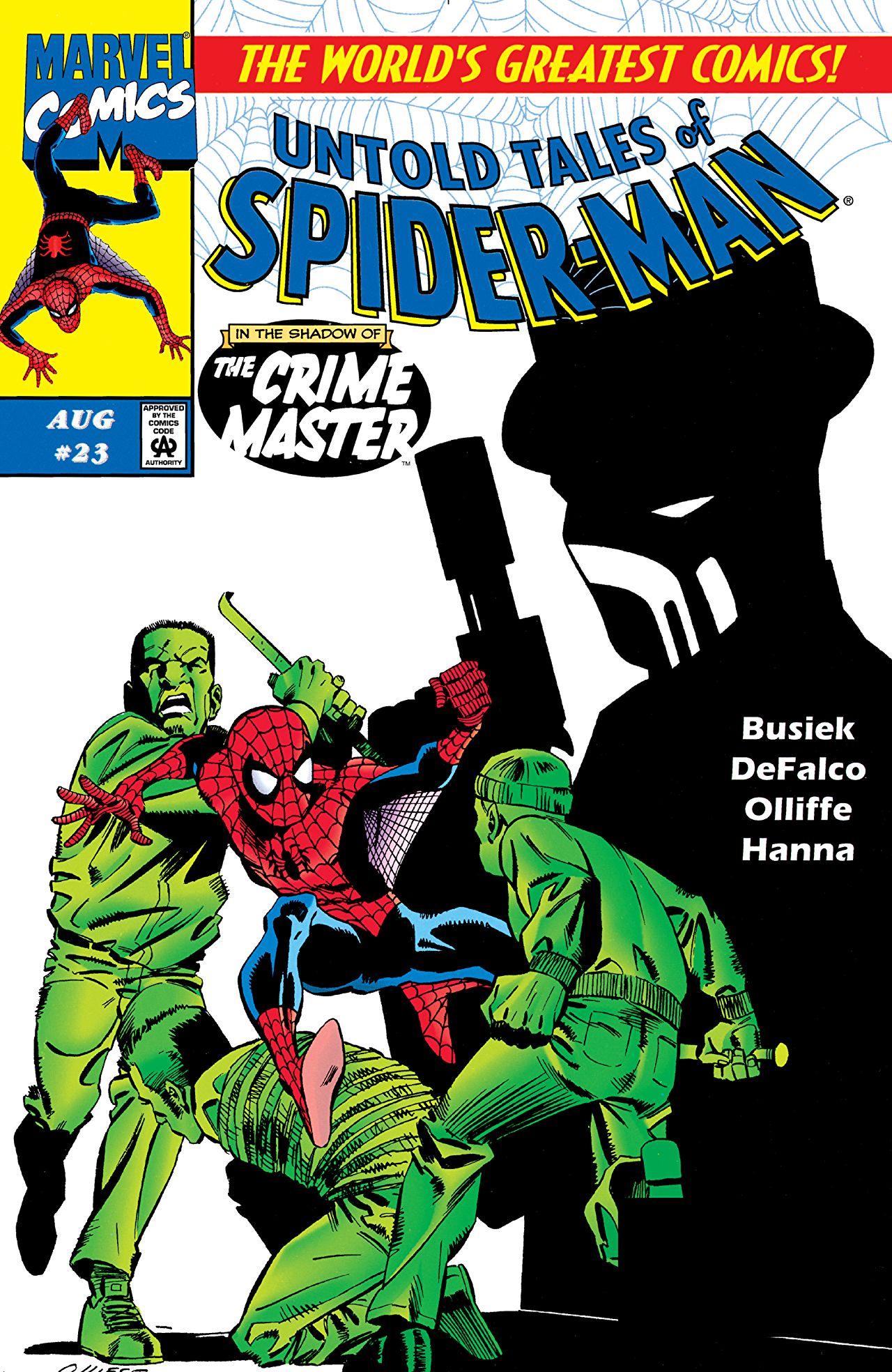 Untold Tales of Spider-Man Vol 1 23.jpg