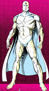 Vision (Earth-616) from West Coast Avengers Vol 2 45 0002